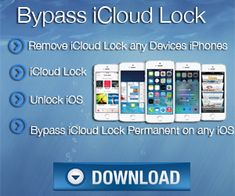 Official service to Unlock iCloud Lock on iPhone 6 5s 5c 5 4s 4 permanent via imei code.