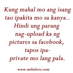 friendship quotes tagalog patama friendship day and