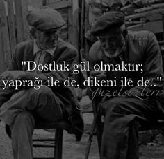 Dostluk Asdf, Best Friends, Cold, Movies, Movie Posters, Pictures, Beat Friends, Bestfriends, Films