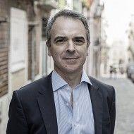 O nosso futuro está nas mãos dos gregos? - Observador