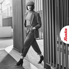Celebrate all shades of you today and , walk with confidence. Bata Shoes, Happy International Women's Day, Personal Stylist, Ladies Day, Confidence, Stylists, Dressing, Shades, Celebrities