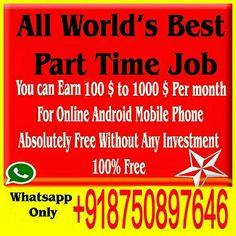 whatsapp uber t-mobile bezahlen