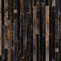 NLXL Scrapwood Black And Brown Wallpaper Special Order. love this wallpaper , i would just do one wall in this , maybe the wall behind  the sofa.