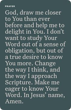 Prayer Scriptures, Bible Prayers, Faith Prayer, Prayer Quotes, Bible Verses Quotes, Faith Quotes, Marriage Scripture, Deliverance Prayers, Powerful Scriptures