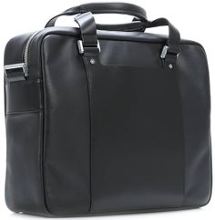 photo porsche-design-cosmo-11-laptop-messenger-bag-4090001612-9002_zps3ed83281.jpg