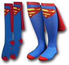 Better than 50/50 chance I am walking around with these on by the end of the year.. socks