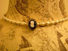 Chttp://www.facebook.com/CarolynsWardrobeameo Pearl necklace available via