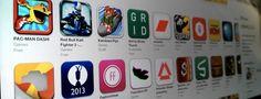 Apps | tiperrific