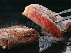 """1月28日のNHK「あさイチ」をご覧になりましたか?""""焼きの極意""""というテーマで、ステーキの美味しい焼き方を特集していました。みなさんにもせっかく奮発して買ってきたお肉を焼いたら、固くてパサパサ..."""