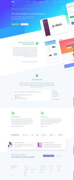#stripe #landing_page #hero_diagonal #hero_gradient #hero_pattern #hero_app_screenshots #animation #icons_filled #icons_animated #color_analogous #color_cool #type_camphor #type_sans_serif