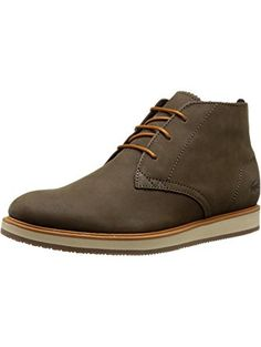 e74c23cd6 Lacoste Men s Millard Chukka 116 1 Chukka Boot