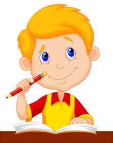 Little boy Illustrations and Clip Art. Little boy royalty free illustrations and drawings available to search from thousands of stock vector EPS clipart graphic designers. Cartoon Boy, Cartoon Pics, Cute Cartoon, 321 Image, Animation Schools, School Border, Kids Schedule, Boy Illustration, School Clipart