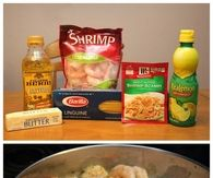 Make Garlic Butter Shrimp Scampi In 15 Minutes! Today Pictures, Morning Pictures, Love Pictures, Saturday Pictures, Easter Pictures, Night Pictures, Gif Pictures, Friend Pictures, Good Morning Happy