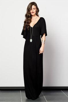 Grinin Elli Tonu - Siyah Elbise KRM340 %56 indirimle 39,99TL ile Trendyol da black dresses