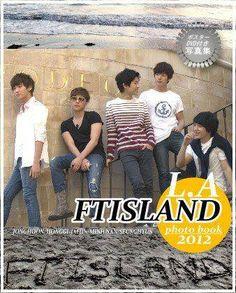 """FT Island """"2012 Concert Tour Photobook"""" LA CONCERT [SCAN] 일본골프투어 일본골프투어 일본골프투어 일본골프투어 일본골프투어 일본골프투어 일본골프투어 일본골프투어 일본골프투어 일본골프투어 일본골프투어 일본골프투어"""