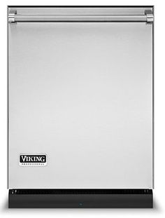 "24"" Professional Dishwasher - VDB451 - Viking Range, LLC"