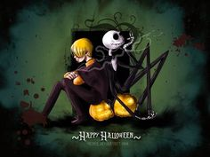 Halloween is a Christian holiday and celebrated on october every year. This post contains different types of Halloween wallpapers related Halloween Disney Halloween, Happy Halloween Pictures, Fröhliches Halloween, Cheap Halloween Costumes, Halloween Movies, Halloween Pumpkins, Halloween Decorations, Halloween Backgrounds, Halloween Wallpaper