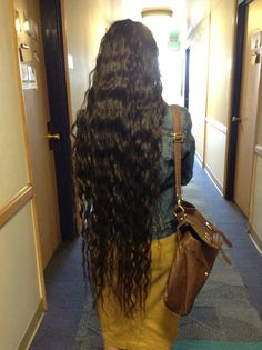 1000 Images About Classic Length Hair On Pinterest Very