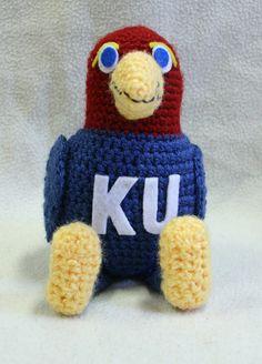 Amigurumi Lego Man : Crochet Lego Ninjago Amigurumi Dolls by efficientsense on ...