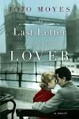 """Read """"The Last Letter from Your Lover A Novel"""" by Jojo Moyes available from Rakuten Kobo. From the New York Times bestselling author of The Giver of Stars, a sophisticated, page-turning double love story spa. I Love Books, Great Books, Books To Read, My Books, Reading Books, Music Books, Book Club Books, Book Lists, The Book"""