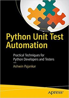998 Best Books Stack Overflow images in 2018 | New books, Stack of