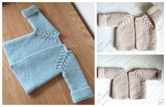 Fabulous Norwegian Fir Top Down Cardigan Knitting Pattern for kids, girls and boys Baby Cardigan Knitting Pattern Free, Baby Knitting Patterns, Free Knitting, Baby Sweaters, Knit Sweaters, Cardigans, Free Baby Stuff, Knitting Projects, Knit Crochet