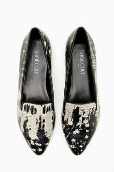 Shoe Cult Motive Loafer - Snake $110 ~Nasty Gal http://www.nastygal.com/shoes/shoe-cult-motive-loafer-snake?utm_source=commission_junction&utm_medium=affiliate&utm_campaign=affiliate&cj_linkd=11552876&cj_webid=7275539&cj_sid=&cj_affid=1994789&cj_affname=Clique%20Media,%20Inc.%20%20|%20Who%20What%20Wear&utm_content=1994789