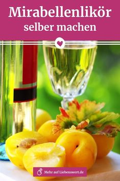 Limoncello Cocktails, Cantaloupe, Food And Drink, Homemade, Snacks, Canning, Fruit, Drinks, Desserts
