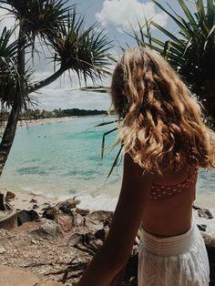 Summer Girls, Summer Time, Beach Pictures, Travel Pictures, Beach Kids, Insta Photo Ideas, Summer Aesthetic, Beach Bum, Cute Photos