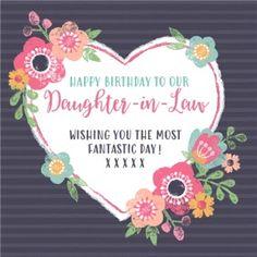 Happy Birthday Qoutes, Happy Birthday Quotes For Daughter, Happy Birthday Wishes Photos, Cute Happy Birthday, Happy Birthday Celebration, Birthday Blessings, Happy Birthday Greetings, Birthday Sayings, Happt Birthday