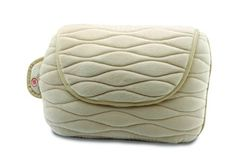 HoMedics Sp-20h Ultra Plus Shiatsu Massage Pillow by HoMedics, http://www.amazon.com/dp/B003VTK9OE/ref=cm_sw_r_pi_dp_k44wqb0Z4E52B