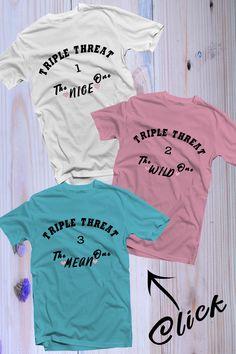 3 Best Friends Shirts, Best Friend Matching Shirts, Best Friend Hoodies, Beat Friends, Three Best Friends, Best Friend Outfits, Sister Shirts, Besties, Couture