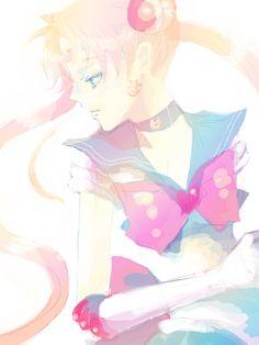 Pretty Guardian in a Sailor Suit Shugo Chara, Girls Series, Sailor Moon Crystal, Sailor Scouts, Powerpuff Girls, Magical Girl, Hero, Fan Art, Pretty
