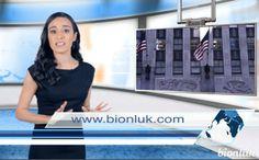 Videolu tanıtımlarınız için artık dünyanın parasını ödemenize gerek yok. Profesyonel sunucular dilediğiniz türde tanıtım filmlerini sunmak için Bionluk.com'da sizleri bekliyor.