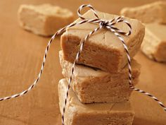 Caramel maison : avec une touche de miel pour encore plus de douceur !