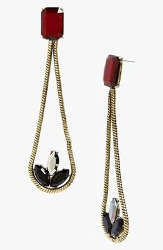 sweet drop earrings http://rstyle.me/n/rcwe5r9te