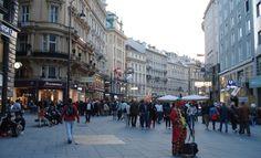 Start_of_Graben_Vienna