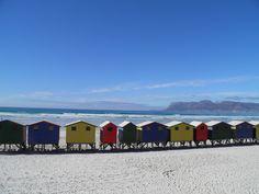 Kapkaupunki päivässä, Cape Town in one Day One Day, Cape Town, Africa, Outdoor, Outdoors, Outdoor Living, Garden, Afro