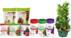 My brother sells this stuff so if you want to know more about it private message me on facebook