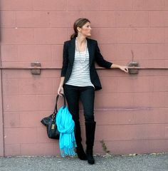 like this look! from an event designer/planner turned school psychologist, writing a blog on beauty, style, and life.