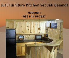 7 Gambar Produsen Furniture Kayu Jati
