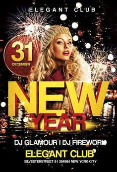 111 best club flyers images on pinterest poster advertising and