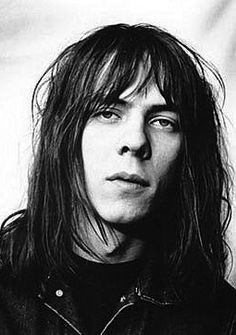 """Fred """"Sonic"""" Smith"""