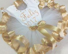 kit saia tutu Reveillon 3 peças Tutu Ballet, Baby E, Tutu Costumes, Diy And Crafts, Children, Party, Birthday Outfits, Kid Outfits, Christmas Tutu