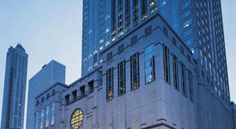 Four Seasons Chicago - 5 Star #Hotel - $310 - #Hotels #UnitedStatesofAmerica #Chicago #GoldCoast http://www.justigo.ws/hotels/united-states-of-america/chicago/gold-coast/four-seasons-chicago_107987.html