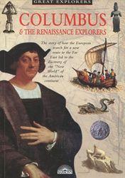 Columbus and the Renaissance Explorers - Exodus Books