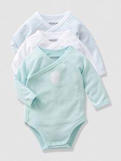 Body bébé Naissance fille 0-18 mois - fille   garçon - Magasin de bodies  bébés 19b3853d00a