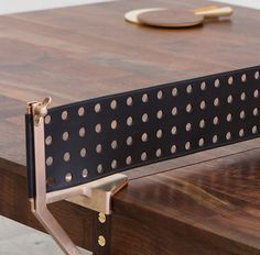 Ping pong table Gaming Furniture, Table Furniture, Furniture Design, Outdoor Ping Pong Table, Pool Table, Agave Bar, Shuffleboard Table, Entertainment Furniture, Play Equipment