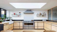 Creative Kitchen Interior Design Ideas (+35pics!!!)