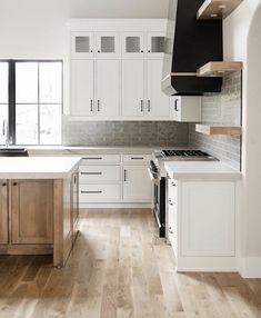 Home Interior Bedroom .Home Interior Bedroom Home Decor Kitchen, Kitchen Furniture, New Kitchen, Home Kitchens, Kitchen Ideas, Cheap Kitchen, Wood Furniture, Rustic Kitchen, 10x10 Kitchen